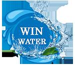 Logo WinWater.vn