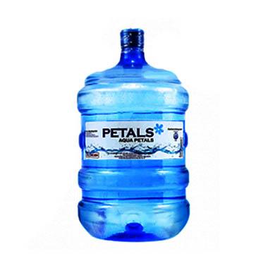 Nước uống Petals 20Lcó giá bán32,000 VNĐ